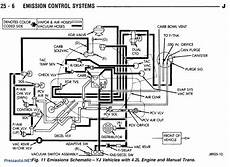 2001 jeep wrangler fuel wiring diagram 2008 jeep wrangler engine diagram