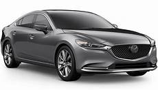 capital mazda services new mazda6 for sale in hartford liberty mazda in hartford ct