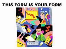 this form is your form ucc battle of the forms youtube