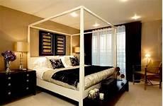 Stehle Gold Schwarz - luxuri 246 ser look mit schwarzen gold schlafzimmer