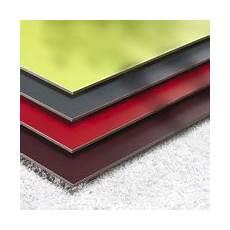 wasserfeste platten für balkon max compact exterior fassadenplatten fundermax for