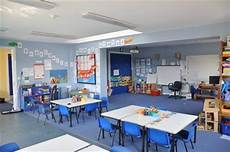 17 best images about classroom decoration arrangement bulletin board pinterest teaching