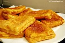 ricetta pane in carrozza mozzarelle in carrozza ricette di cucina le ricette di