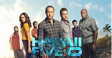hawaii five 0 us serie bei serienjunkies de