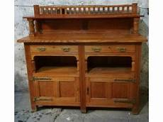 credenza stile country credenza country posot class