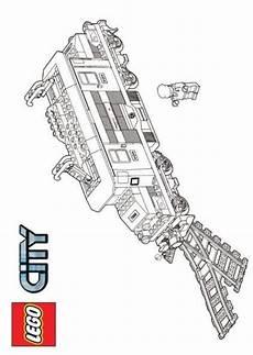 malvorlagen lego malvorlagen lego city bilder zum ausmalen ausmalbilder