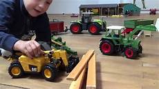 bruder toys for ertl britains big farm tractors for