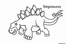 dinosaur coloring pages with names 16805 printable dinosaur coloring pages with names dinosaur coloring pages dinosaur coloring