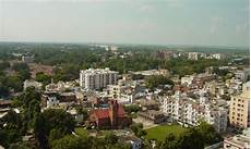home financiers turn to lower tier towns for growth track2realty india s real estate e