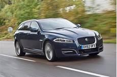 jaguar xf styling jaguar xf sportbrake 2012 2015 review 2017 autocar