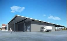 garage kaufen in halle merkmale einer modernen lagerhalle baukram bauratgeber