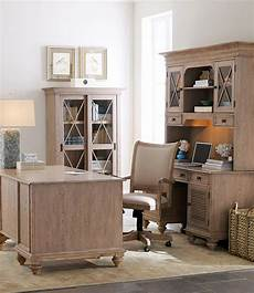 traditional home office furniture quot clarendon quot office furniture traditional home office