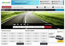 Drivemedia Le Lynx Assurance Auto