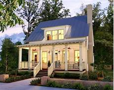 cottage for sale saluda river club collection of homes columbia sc