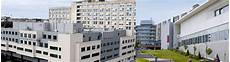 Chu Rennes R 233 Seau Chu L Actualit 233 Du Centre Hospitalier