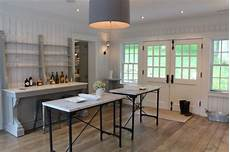 french kitchen island cottage kitchen talk of the house