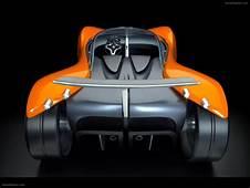 Lotus Hot Wheels Design Concept Car Exotic Picture 07