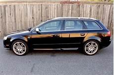 used 2008 audi s4 avant wagon manual for sale 12 800 metro west motorcars llc stock 165899