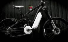 umbausatz e bike bikee bike neuer e bike mittelmotor umbausatz pedelecs