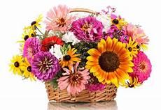 fiori vendita mazzo di fiori per compleanno cl25 187 regardsdefemmes