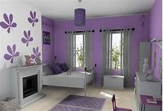 purple colors for bedrooms sassy pearls fashion your bedroom colorful
