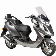 kymco grand dink parts specifications kymco grand dink 50 louis