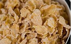 the 10 most sugary breakfast cereals telegraph