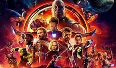 marvel infinity war 2 infinity war 2 is captain marvel the next