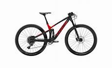 fahrrad topshop trek top fuel 8 2020 29 zoll g 252 nstig kaufen fahrrad xxl