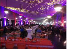 Magic Dinner Show Stuttgart   Zauberei & Mentalmagie