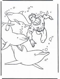 malvorlagen delfine malvorlagen delfine und wassertiere
