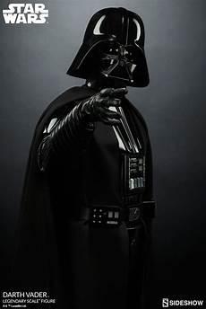 Wars Darth Vader Malvorlagen Wars Episode Iv Darth Vader 1 2 Scale Legendary