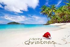 top christmas sun destinations for luxury winter sun holidays