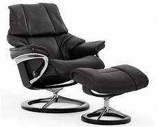 leather recliner chairs scandinavian comfort chairs