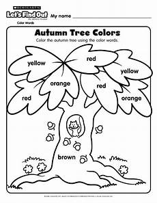 fall coloring worksheets for kindergarten 12917 30 best scholastic early childhood ideas images on early childhood infancy and