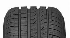 cinturato p7 all season plus all season car tires pirelli