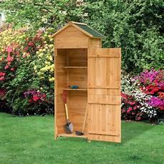 meuble armoire de jardin rangement outils ext 233 rieur en