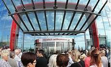 Möbelhaus Martin Mainz - rekordbesuch in hechtsheim konkurrenz f 252 hlt sich