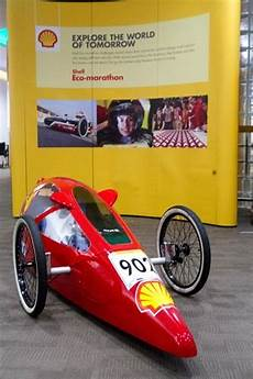 lowcvp news shell eco marathon to be held in in