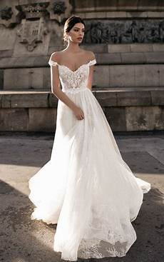 wedding dress inspiration gali karten bridal couture a