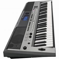 yamaha psr e443 yamaha psr e443 171 keyboard