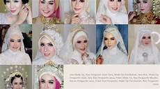 48 Make Up Pengantin Adat Jawa Gaestutorial