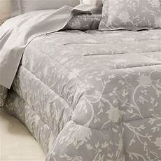 vendita piumoni matrimoniali blumarine biancheria da letto idee per la casa