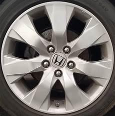 honda 63934s oem wheel 42700ta0a82 42700ta0a81 oem