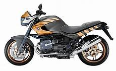 Bmw R 1150 R - bmw r 1150 r rockster update ohlins pro pilot suspension