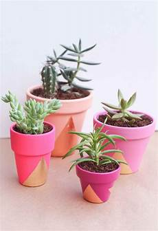 Customize Terracotta Pots