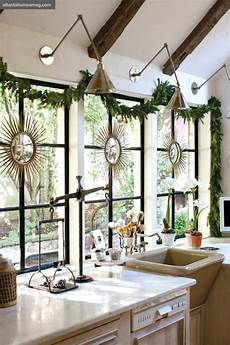 40 windows decorations ideas and displays