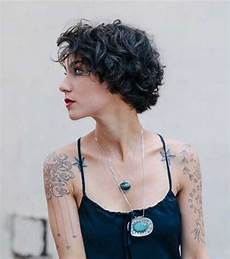30 best wavy short hair short hairstyles 2017 2018 most popular short hairstyles for 2017