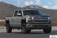 chevrolet new trucks 2020 2020 chevrolet silverado 2500hd cab duramax 2019