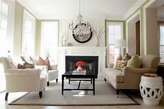 some useful lighting ideas for living room interior design inspirations